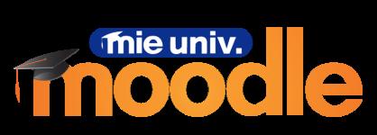 三重大学 Moodle 3.5
