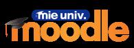 三重大学Moodle3.5